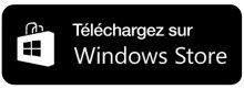 dispo_windowstore