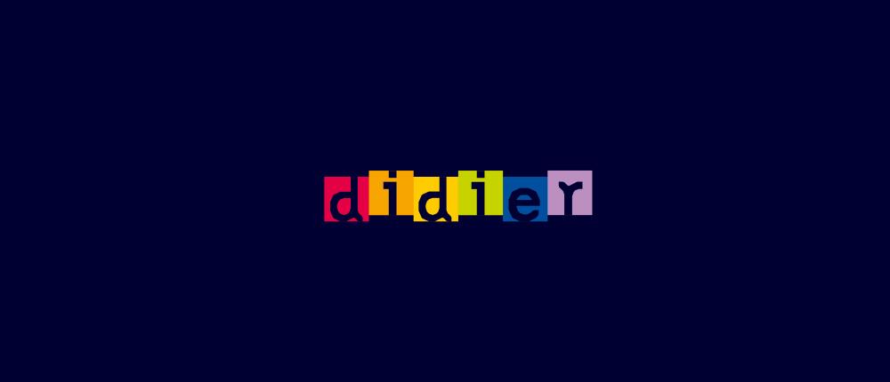 logo_Didier