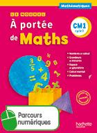 APDMaths-CM1