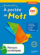 APDMots-CM1