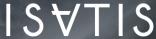 isatis logo