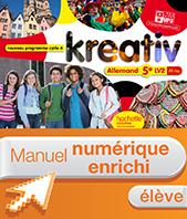 kreativ 5e LV2 MNEE_2-198
