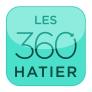 les-360-hatier-NEW