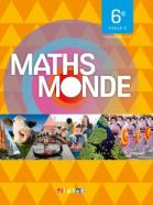 maths Monde 6e