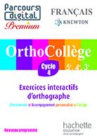 PARDIGI Orthocollege 4e-198