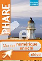 Phare manuel 6e MNELE-198