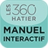 Picto_360_CMJN_Turquoise_MI