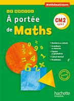 04-PorteeDeMaths-CM2-CouvTN-01.indd