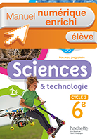 Sciences_6e_Couverture4.indd