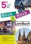 98943-BLICK_&_KLICK-COUV_ELEVE.indd