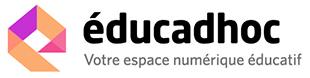 logo-educadhoc310