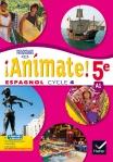 p38_animate_5e
