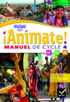p39_animate_manuel_cycle4