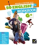 So_English_6e_workbook