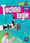 Technologie_cycle4