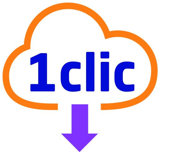 Picto_OneCLic